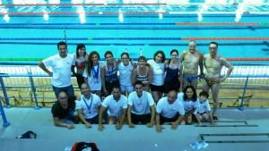 20150530 CCCC Masters Sant Andreu (4)