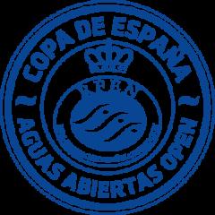 La Milla, seu de la Copa de España de Aguas Abiertas